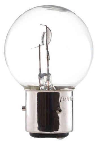 Ba21d Ancienne Voiture 4540w De Collection Ampoules N8n0wmvO