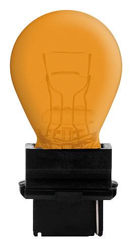 Voiture Boutique Pharos Ampoules 12v Américaine De xCeQdrBoW
