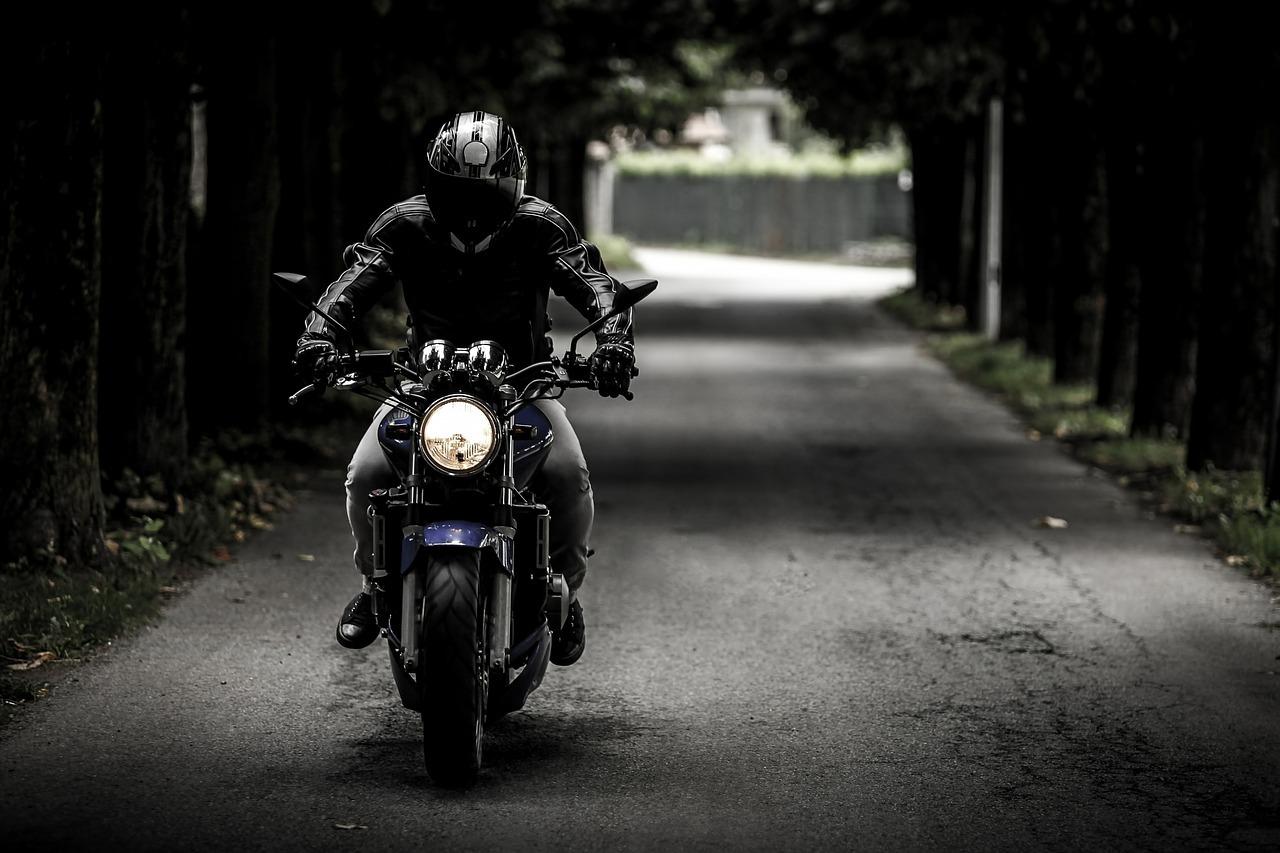 Et Moto Visibilité Boutique SécuritéL'eclairage Pharos lFuK1JcT3