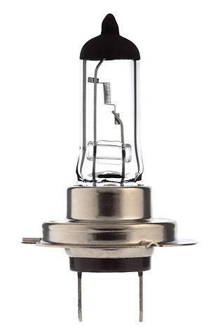 ampoules h7 px26d pour projecteur et feu de croisement. Black Bedroom Furniture Sets. Home Design Ideas