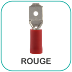 COSSES-ROUGE